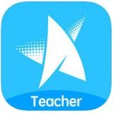 爱乐奇老师端下载安装-爱乐奇老师app下载 v2.18.0