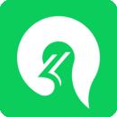 求道智慧课堂app下载-求道智慧课堂安卓版下载v5.1.7