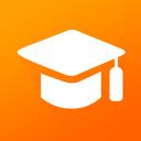 名师课堂安卓版下载|名师课堂app下载_v1.1.9
