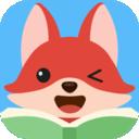 小狐英语绘本手机版下载|小狐英语绘本app下载_v1.5.0