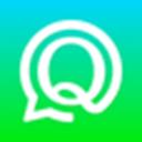 氢课app下载-氢课安卓版下载v3.1.7