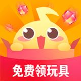 故事宝盒软件最新版下载-故事宝盒app安卓版下载v1.0.2