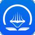 中研企学院app-中研企学院下载v1.2.3