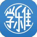 学乐佳app下载-学乐佳安卓版下载v2.2.6