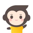 小猿口算app下载-小猿口算安卓版下载v2.49.0