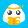 一米阅读v3.3.0