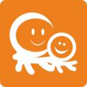 果果习字手机版下载-果果习字安卓版下载v4.02