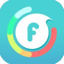 家庭端app下载安装-家庭端下载v3.3.29