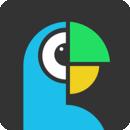 拍拍译安卓版v4.2.6