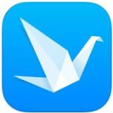 完美志愿vip破解版下载 完美志愿破解版2020下载_v7.1.7