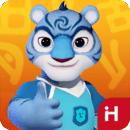 洪恩识字app官方下载|洪恩识字app安卓版下载_v3.2.0