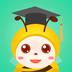 采优汇教师app-采优汇教师下载v1.2.3