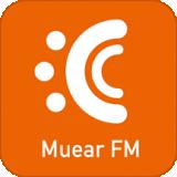 沐耳FM v2.2.38