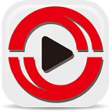 非常视频 v5.0.8