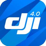 DJIGO4官方版 v4.3.37