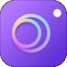 顶呱呱相机app下载-顶呱呱相机 安卓版v2.0