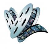 视频剪辑工具 v6.6.8