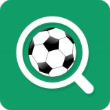 球探资讯 v1.0