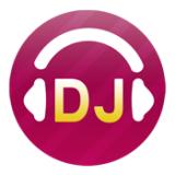 DJ音乐盒 v5.9.0