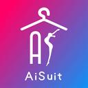 AiSuit v1.0.0