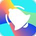 铃声彩铃多酷 v1.1.1