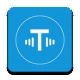 去配音 v1.0.2
