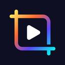 短视频编辑剪辑 v3.0.2