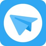 友讯app下载-友讯 安卓版v2.1.8