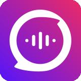 鱼声语音 v2.2.2