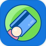 校园安心付app下载-校园安心付 安卓版v3.12.2
