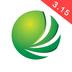 消费保app下载-消费保 安卓版v6.5.5