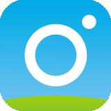 西子圈app下载-西子圈 安卓版v5.0.0