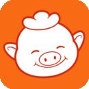手机猪八戒app下载-手机猪八戒 安卓版v6.9.40
