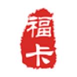 福卡app下载-福卡 安卓版v5.0.5