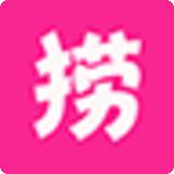 来捞吧app下载-来捞吧 安卓版v2.02