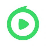 电视果app下载-电视果 安卓版v6.9.1.3