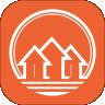 春霞房管员app下载-春霞房管员 安卓版v1.0.0