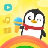 腾讯视频儿童版 v6.0.2.570