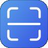全能识图软件下载-全能识图 安卓版v1.0.0.0929