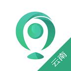 云南千里眼app下载-云南千里眼 安卓版v1.3.4