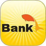 泰隆银行 v2.6.3
