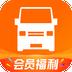 货拉拉app下载-货拉拉 安卓版v6.4.69