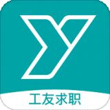 优蓝app下载-优蓝 安卓版v3.8.1.1.1
