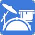 架子鼓音乐伴奏软件 v3.1.2