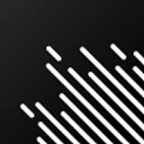 vue vlog v3.21.0