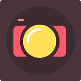 拍照神器 v1.0.9