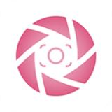 共享约拍 v1.0.6