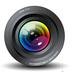相机明星 v9.8.8