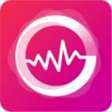 音频剪辑格式转换app下载-音频剪辑格式转换 安卓版v1.0.2