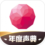 荔枝fm下载-荔枝FM 安卓版v5.12.2